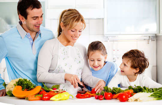 Proactive-Steps--to-Avert-Obesity-in-Your-Child-5