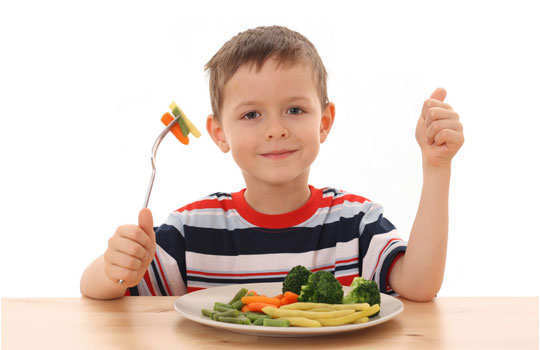 Proactive-Steps--to-Avert-Obesity-in-Your-Child-7