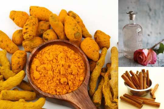 Turmeric-Sandalwood-and-Rosewater