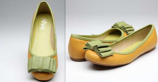 aiva-5th-avenue-collection-mustard-bellies