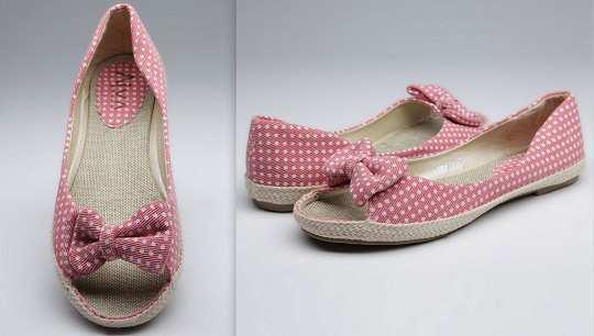 aiva-pink-polka-dots-bellies-yebhi