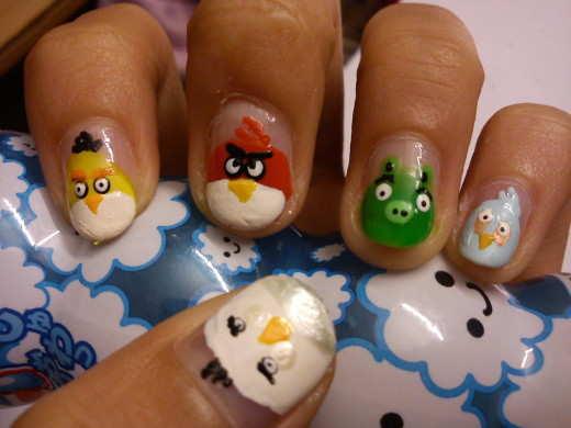 angry_birds_nail_art