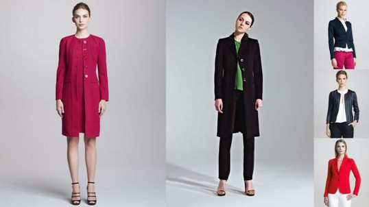 armani-women-coats-jackets