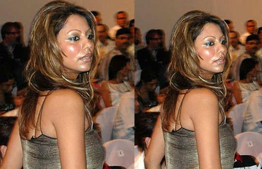 bad-hairstyle-gauri-khan