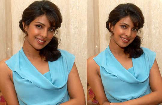 bad-hairstyle-priyanka-chopra
