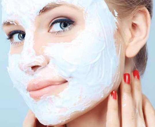 baking-soda-acne-face-mask