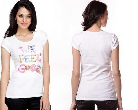 beneton-white-graphic-tshirt-yebhi