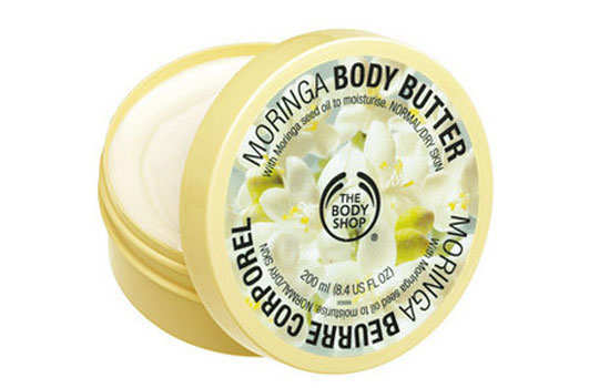 body-shop-products-10