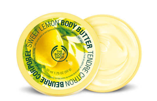 body-shop-products-8