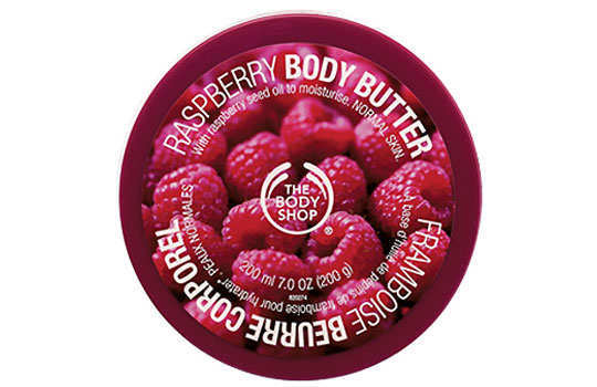 body-shop-products