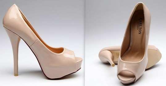 carlton-brown-nude-color-stilletos-yebhi