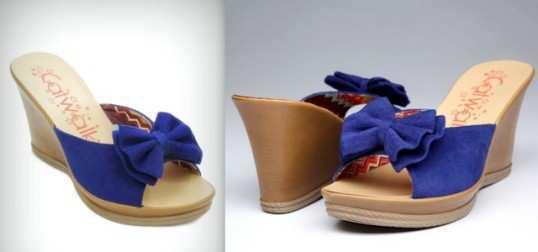 catwalk-blue-wedges-jabong