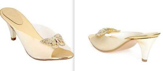 catwalk-golden-slippers-jabong