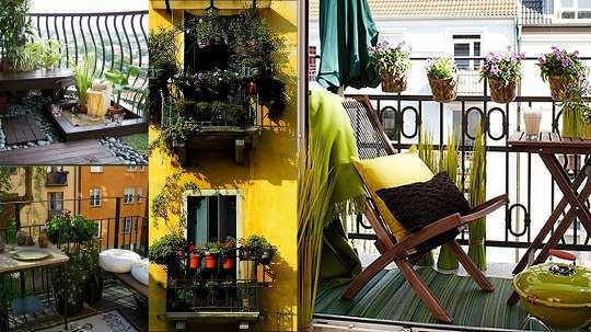 decorative-balconies