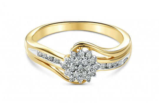 exclusive-rings-for-engagment-4
