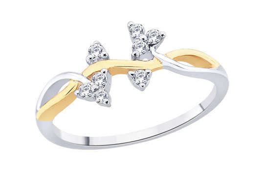 exclusive-rings-for-engagment-6