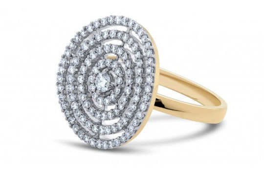 exclusive-rings-for-engagment-7