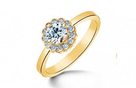exclusive-rings-for-engagment-8