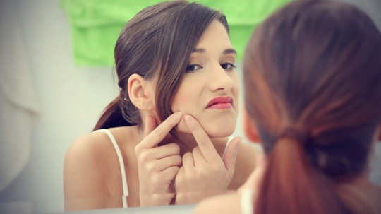 get-rid-of-pimple-overnight
