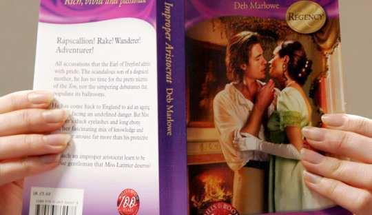 girl-reading-romantic-novel