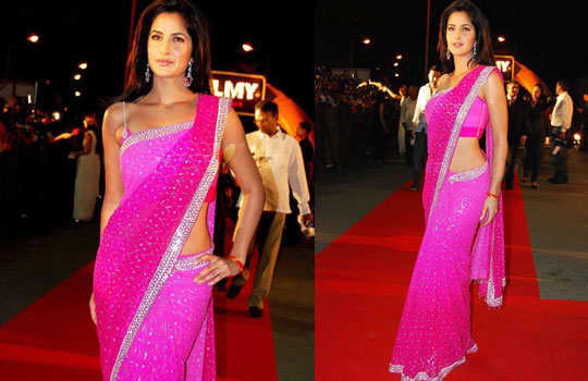 gorgeous-bollywood-divas-in-saree-4