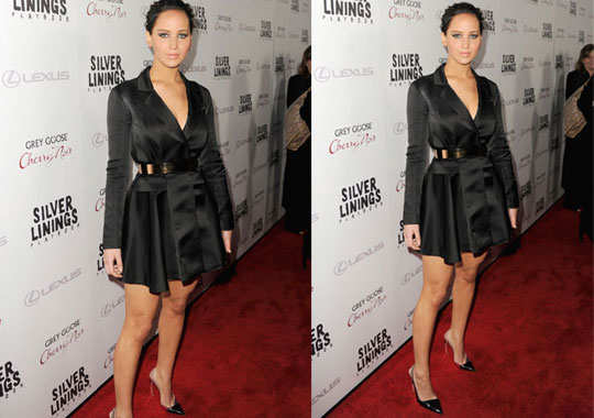 hollywood-celebs-in-lbd-15