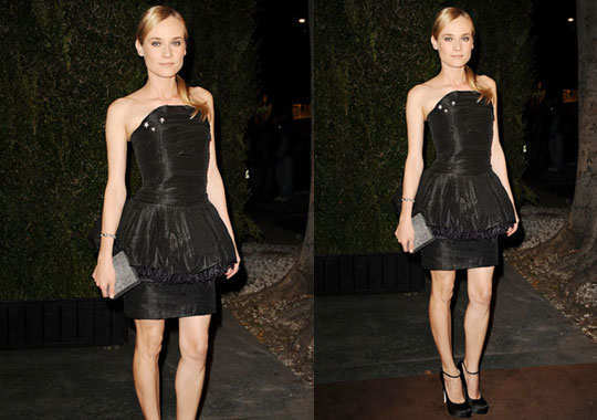 hollywood-celebs-in-lbd-3