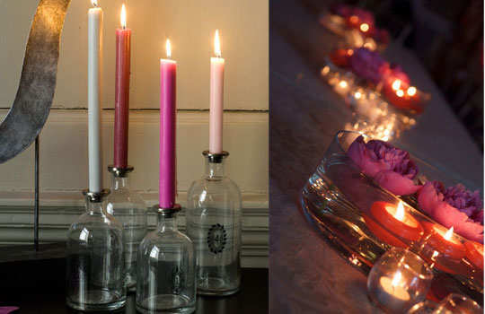 home-interiors-balcony-candles