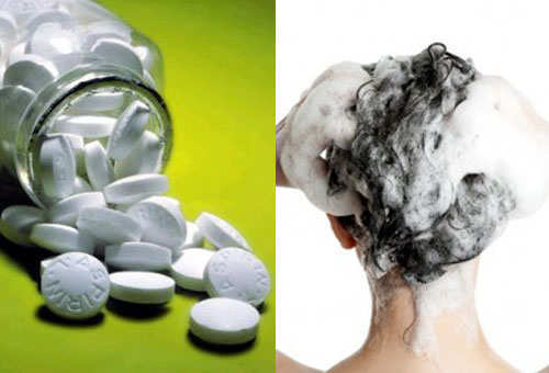 home-remedies-for-dandruff-12