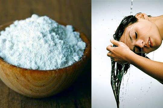 home-remedies-for-dandruff-13