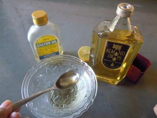 home-remedies-for-dandruff-5