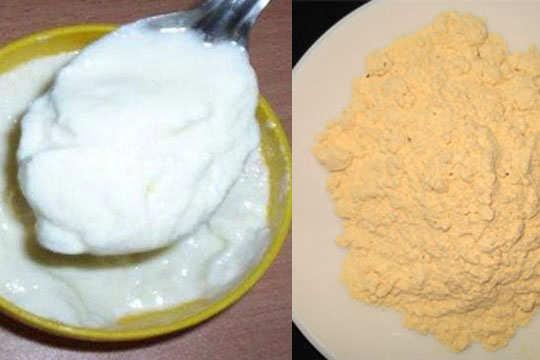home-remedies-for-dandruff-9
