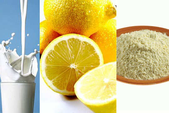 home-remedies-for-unwanted-hair-7
