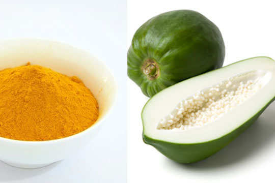 home-remedies-for-unwanted-hair-8