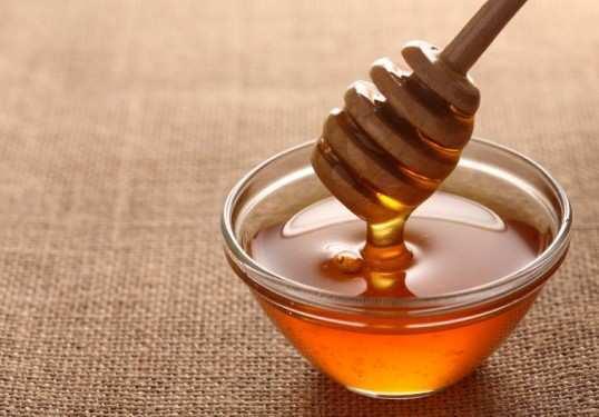 honey-use-for-acne