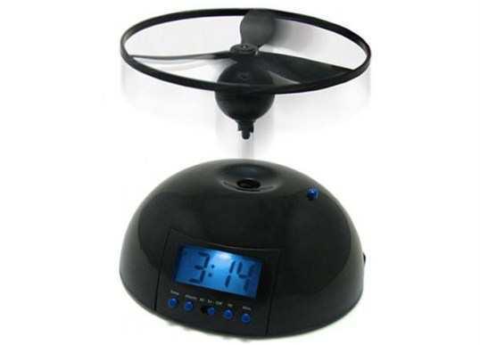 iBright-Flying-Alarm-Clock