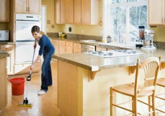 kitchen-cleanliness-1
