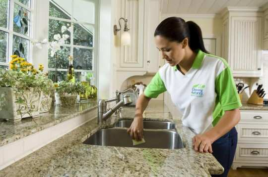 kitchen-cleanliness-5