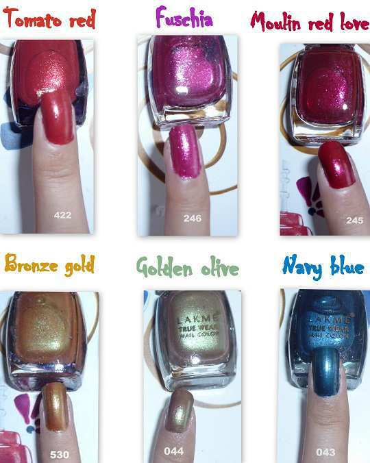 lakme-true-wear-shimmer-nail-colors