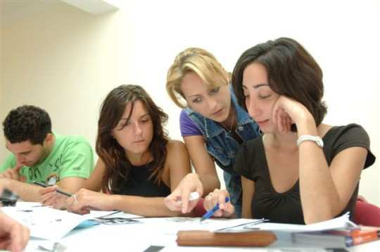 learning-english-2