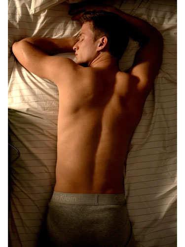man-sleeping-pose1
