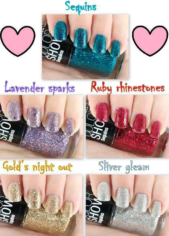 maybelline-glitter-nail-paints