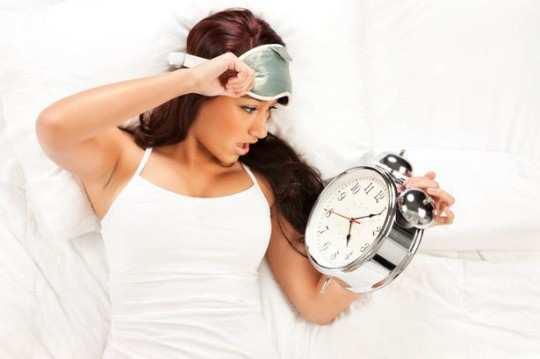 sleep-hygiene-3