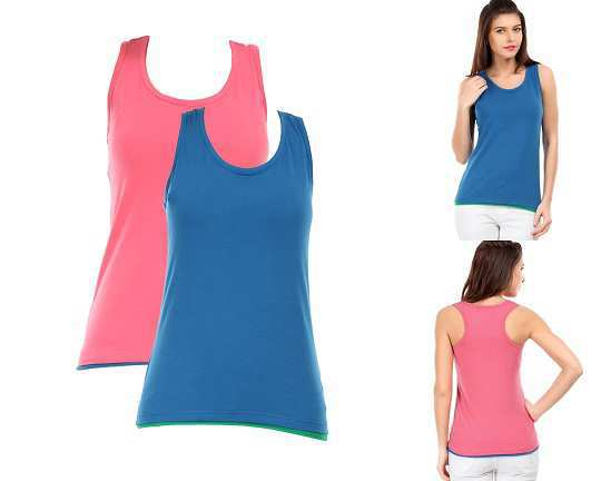 style-quotient-2-women-back-tops-myntra