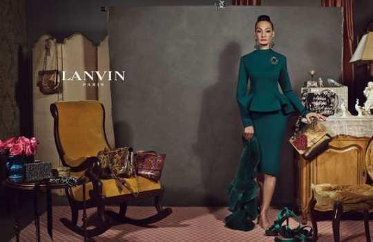 top-fashion-ads-12