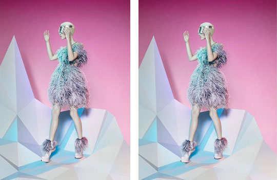 top-fashion-ads-13