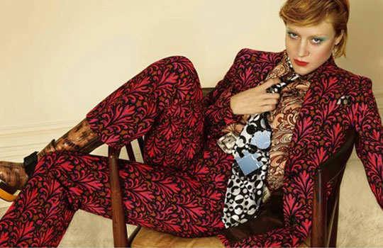 top-fashion-ads-2012-10