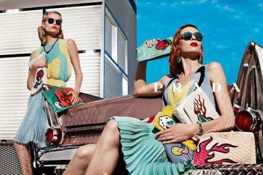 top-fashion-ads-2012-1