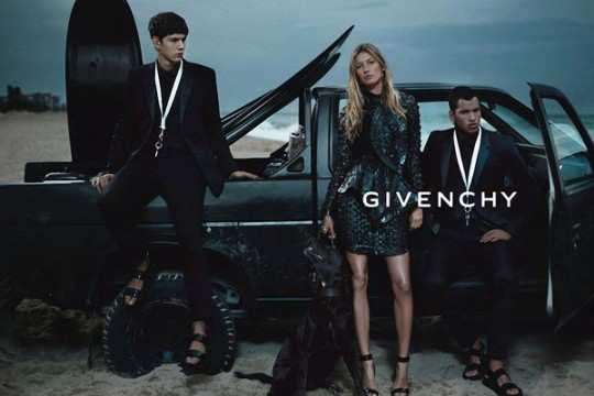 top-fashion-ads-2012-5