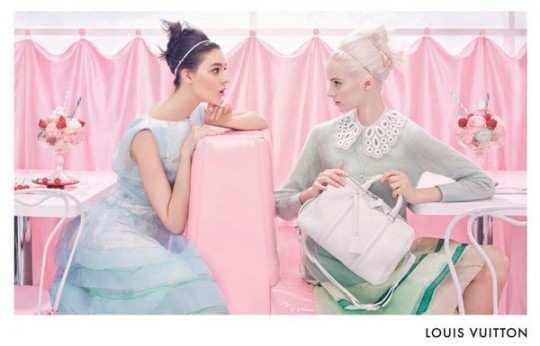 top-fashion-ads-2012-7